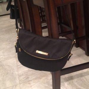 Never used Vince Camuto Handbag